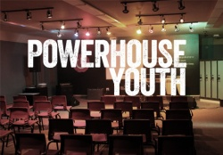 Powerhouse Youth